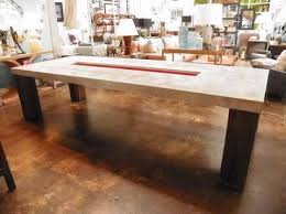 Stunning Ideas Stone Top Dining Table Exclusive Stone Dining Table - Stone kitchen table