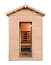 sauna glass doors sauna buyers guides blog