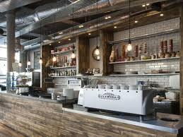 Coffee Shop Interior Design Ideas Coffee Shop Interior Layout Tag Coffee Shops Design