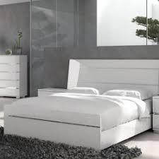 High Gloss Bedroom Furniture Sale Modern Italian High Gloss Beds Designer Beds Clearance Sale