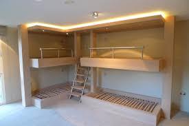 Bespoke Bunk Beds 45 Bespoke Beds Childrens Storage Beds Bespoke Childrens