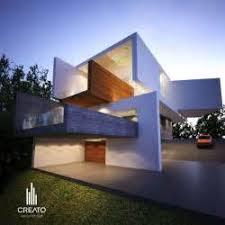 home design exles pdf 100 houses modern designs contemporary book