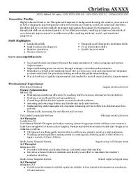 physician assistant sle resume 28 images dr assistant resume