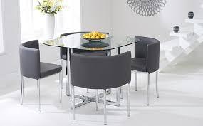 Dining Table Sets All Glass Dining Room Table U2013 Martaweb