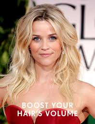 creating roots on blonde hair how to disguise root regrowth hair extensions blog hair