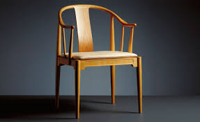 Hans Wegner China Chair Hivemoderncom - Hans wegner chair designs