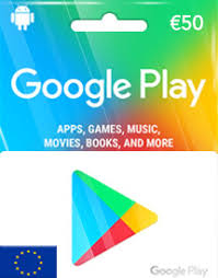 play gift card deals buy play gift card eu offgamers online store