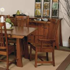 amish dining room tables grant trestle extension table amish solid wood tables u2013 amish tables