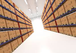 how to improve your mro via improved storage