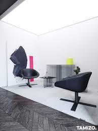 i 079 20 square meters flat interior design on behance