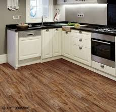 innovative click luxury vinyl tile flooring select surfaces click