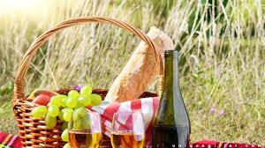20 gift basket ideas for the oenophile unique gifter