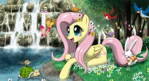 my little pony wallpapers top 47 my little pony pics original