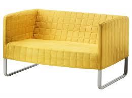 divanetti ikea divani piccoli 10 soluzioni per arredare in poco spazio grazia it