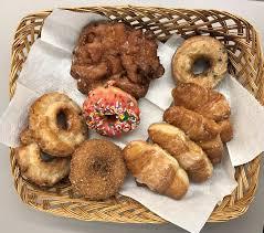we u0027re busting our diet at this marietta doughnut shop atlanta