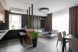 in house in house design for designs ultra modern country riba read