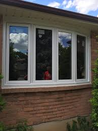 bow windows eco choice doors brochure name