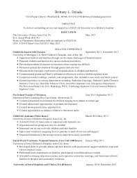 Mental Health Specialist Resume Introduction To An Essay About Smoking Esl Thesis