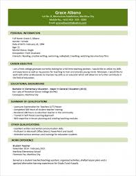 Sample Reference Resume by How Many References On A Resume Samples Of Resumes