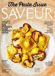 magasine cuisine saveur magazine savor a of authentic cuisine discountmags com