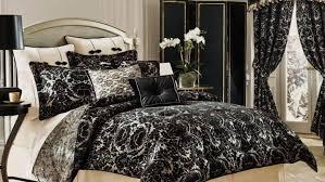 Black Duvet Cover King Size Bedding Delight Red King Size Comforter Sets Horrifying Quilt Set