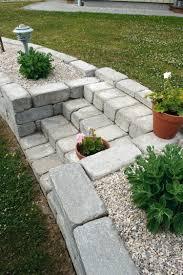 pierre pour jardin zen jardin de rocaille et déco en pierre naturelle en 40 idées