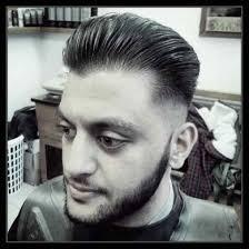 gents haircut bristol hair cut bristol best hair cut 2018