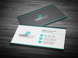 template business card cdr professional business card template tire driveeasy co