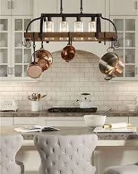 ideas for kitchen lighting fixtures kitchen lighting designer kitchen light fixtures ls plus