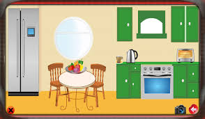girly room design game android apps on google play