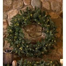 60 inch wreath wayfair