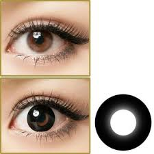 60 circle lenses images circle lenses colored