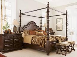 Baers Bedroom Furniture Bahama Bedroom Set Craigslist Bahama Bedroom Furniture