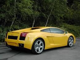 lamborghini aventador for sale in australia lamborghini gallardo used cars for sale 299 000 2004