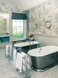 traditional bathroom ideas traditional bathroom ideas photos