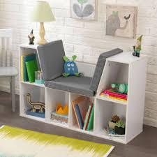 children bookshelves bookshelves for rosenberry rooms