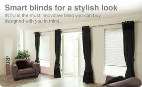Blinds For Uk Intu Blinds Home