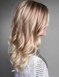 classic blond hair photos with low lights 50 blonde hair color ideas for the current season blondes brown