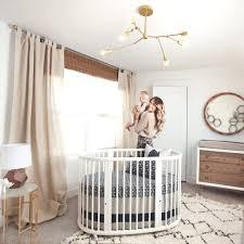 Chandeliers Chandelier For Babys Room Chandelier For Childs Room