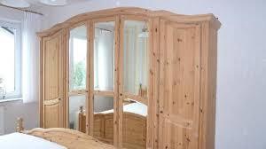 schlafzimmer kiefer massiv schlafzimmer kiefer massiv im hübschen landhausstil perscheid