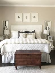 Color Me Pretty Paint The by August In The Bedroom Starfish Cottage