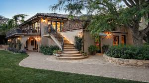Small House Exterior Design Small House Design Asia On With Hd Resolution 1280x853 Pixels