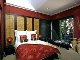 bedroom decorating ideas and pictures bedroom decorating ideas themed bedroom how to create