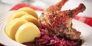 cuisine prague restaurants in prague and cuisine prague guide