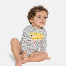 clothes for baby boys 0 18 months joules us