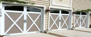 Overhead Door Warranty by We Install Garage Doors In The Dallas And Plano Tx Areas