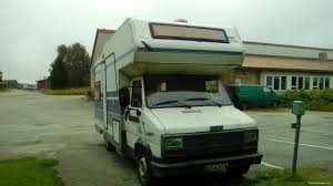 100 fiat ducato 14 1994 manual fiat ducato for sale with