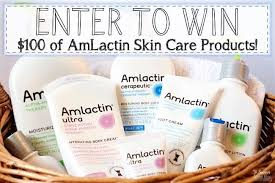 Postpartum Gift Basket 7 Tips To Relieve Itchy Skin After Pregnancy The Soccer Mom Blog
