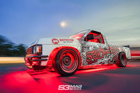 stanced nissan hardbody nissan hardbody drift related keywords u0026 suggestions nissan