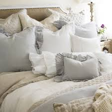 Shabby Chic Bed Linen Uk by Bedding Set Illustrious Shabby Chic Bedding Sets Cheap Beautiful